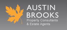 Austin Brooks Ltd