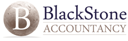 BlackStone Accountancy