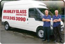 Bramley Glass