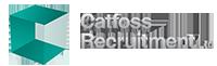 Catfoss Engineering Recruitment Ltd
