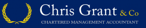 Chris Grant and Co Ltd