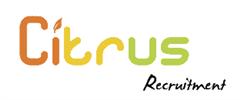 Citrus Recruitment