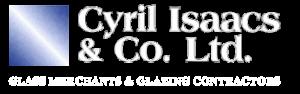 Cyril Isaacs & Co. Ltd