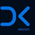 DK Architecture (UK) Ltd