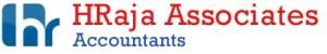 H Raja Associates