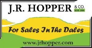 J.R. Hopper & Co