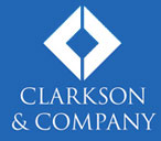 Clarkson & Company