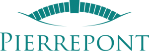 Pierrepont Accountants