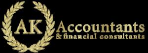 AK ACCOUNTANTS