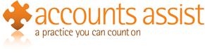 Accounts assist