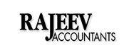 Rajeev accountants