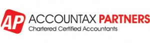 Accountax Partners