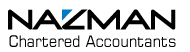 Nazman Chartered accountants