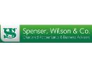 Spenser Wilson & Co