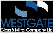Westgate Glass & Mirror Co.Ltd