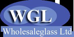 Wholesale Glass Ltd