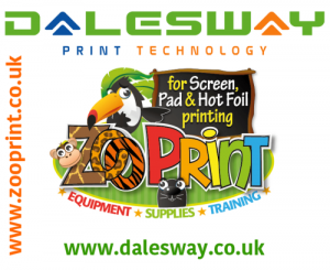 Dalesway Print & Promotions