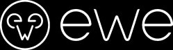 Ewe Agency