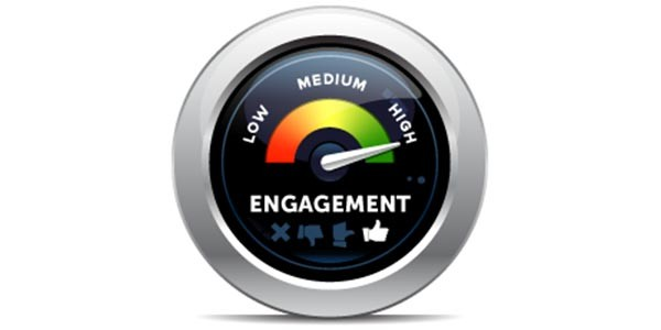 Retention And Engagement: Whose Problem Is It?