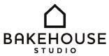 Bakehouse Studio