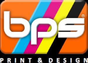 BPS Print & Design