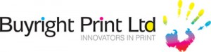 Buy Right Print Ltd