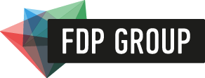 FDP Group