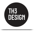 The3design