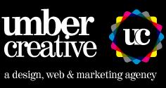 Umber Creative Limited