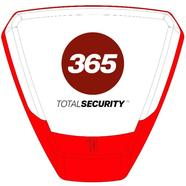 365 Total Security