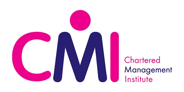 Yorkshire Organisations - Chartered Management Institute