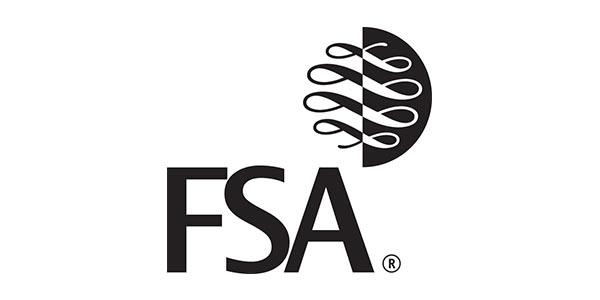 Useful Organisations - Financial Services Authority
