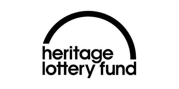 Yorkshire Organisations - Heritage Lottery Fund