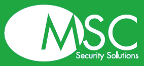 MSC Security Solutions