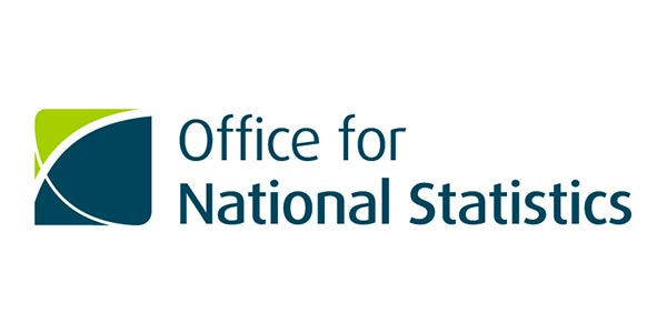 Useful Organisations - Office for National Statistics