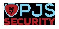 PJS Security
