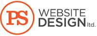 PS Website Design Ltd
