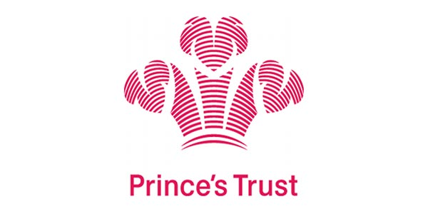 Useful Organisations - Prince's Trust