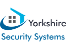 Yorkshire Security Systems