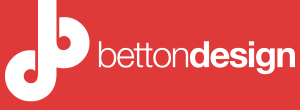 Betton Design