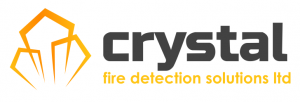 Crystal Fire Detection
