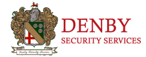 Denby Security Services