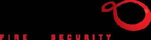 Infinte Fire & Security