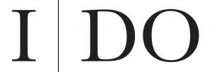 I DO Ltd