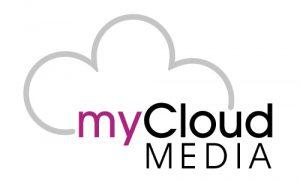 My Cloud Media