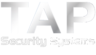 Tap Security Systems