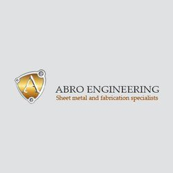 ABRO Engineering
