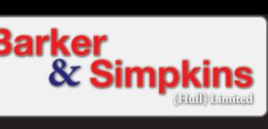 Barker & Simpkins