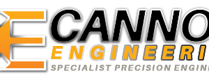 Cannon Engineering