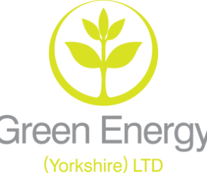 Green Energy (Yorkshire) Ltd